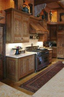 Neff Mill U0026 Cabinet
